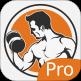 باشگاه خانگی بدنسازی Gym Mentor Pro v1.5