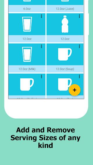 Aqualert Premium: Water Tracker Intake & Reminder v7.69