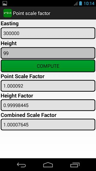 Custom Formulas v3.9