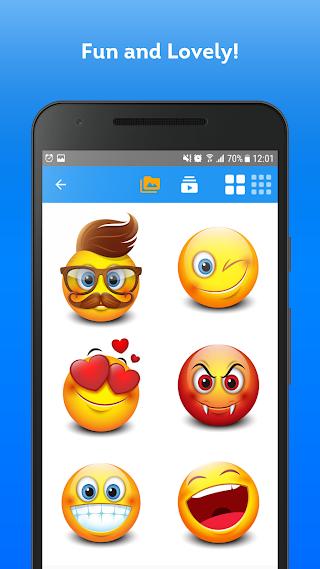 Elite Emoji v1.9.4