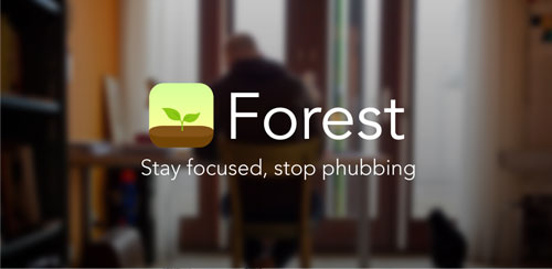Forest: Stay focused v4.11.5