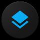جعبه ابزار Androoster v1.3.11 build 42