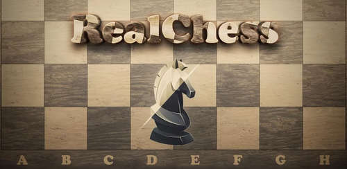Real Chess v3.30