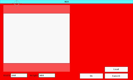 Paint 2d Pro v1.27