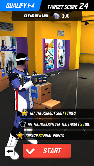 Shooting Champion v1.1.6