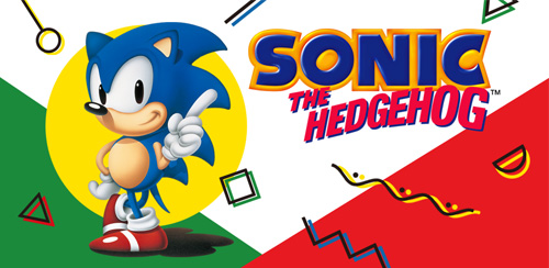 Sonic the Hedgehog™ Classic v3.4.0