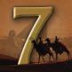 بازی کارتی 7 Wonders v1.3.2