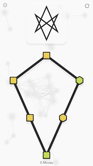 noded v1.5