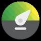 نرم افزار بکاپ Swift Backup v2.1.8