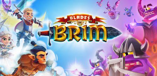 Blades of Brim v2.7.6