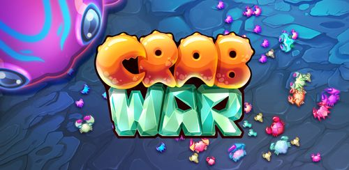 Crab War v3.2.3