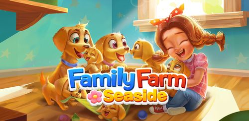 Family Farm Seaside v5.2.400