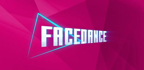 FaceDance Challenge! v5.2.1 + data