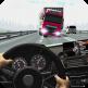 بازی محدودیت سرعت Racing Limits v1.0.9