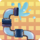 بازی لوله آب Water Pipes 3 v1.0.1