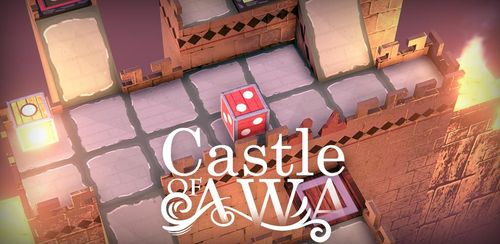 Castle Of Awa – Relaxing Mystic Game v1