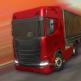 Euro Truck Driver 2018 v2.12 + data