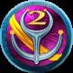 بازی جورچین جرقه Sparkle 2 v1.2.0