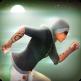 بازی ماجراجویانه دونده بی پایان Sky Dancer Run v3.7.0