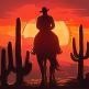 بازی سبک بقا Westland Survival v0.9.16