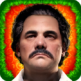 نارکوس:کارتل Narcos: Cartel Wars v1.27.05
