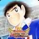 Captain Tsubasa: Dream Team v2.2.2