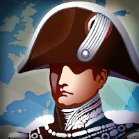 بازی جنگ های اروپایی در 10 فصل آیکون