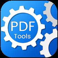 نرم افزار چرخاندن،ترکیب و جدا کردن pdf آیکون