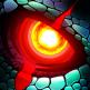 دانلود بازی افسانه های هیولا اندروید Monster Legends v7.1.5