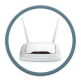 WIFI ROUTER PAGE SETUP v3.0.2