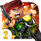 Ramboat 2 – Soldier Shooting Game v1.0.44