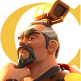 بازی ظهور تمدن ها Rise of Civilizations v1.0.9.7