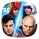 بازی اکشن DC: UNCHAINED v1.2.7