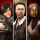 بازی سرزمین زامبی ها The Walking Dead No Man's Land v2.12.2.2