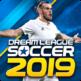 بازی فوتبال لیگ رویایی Dream League Soccer 2019 v6.04