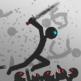 بازی استیکمن درو گر Stickman Reaper v0.1.28