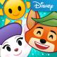 بازی جورچین شکلک های دیزنی Disney Emoji Blitz - Jafar v21.2.0