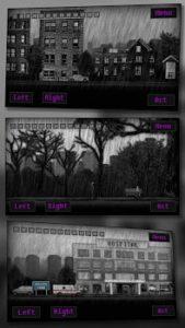 تصویر محیط 13 DAYS OF LIFE v13 build 24