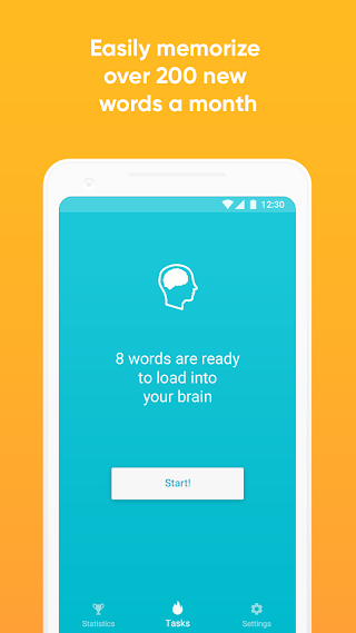 Bright – English for beginners v1.0.12