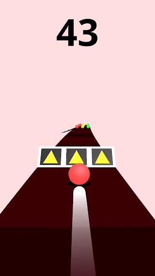 Color Road v3.3.1
