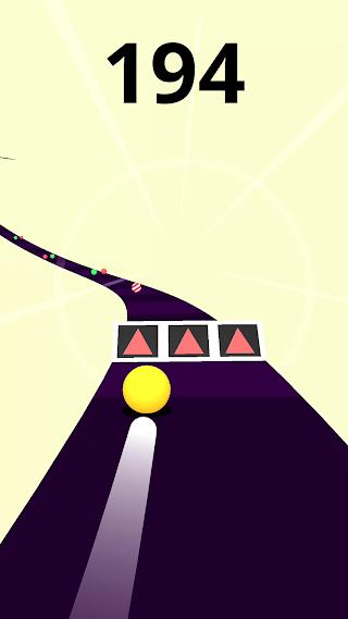 Color Road v3.6