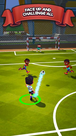 Football Fred v1.161