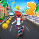 Bus Rush 2 Multiplayer v1.22.14
