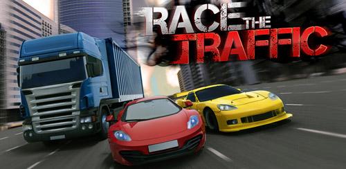 Race The Traffic v1.2.1