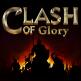بازی نبرد صلیب Clash of Glory v2.24.1010