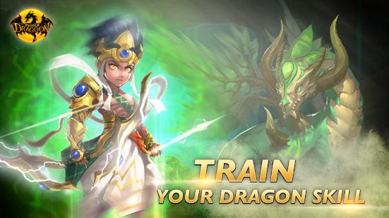 Tales of Dragoon v1.4.2