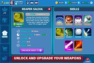 Tank Raid Online v2.65