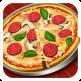بازی مغازه پیتزا پزی Pizza Maker - My Pizza Shop v2.7