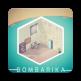 بازی پازلی BOMBARIKA v1.5.70