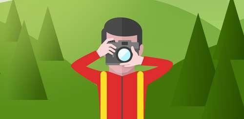 Geotag Photos Pro 2 v1.8.6